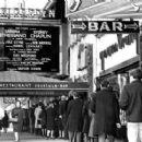 Funny Girl (musical) Original 1964 Broadway Cast Starring Barbra Streisand - 454 x 242