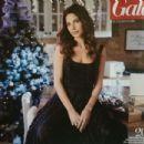 Weronika Rosati - Gala Magazine Pictorial [Poland] (17 December 2018) - 454 x 434