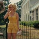 The Help - Jessica Chastain - 454 x 242