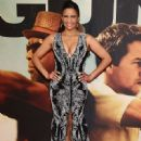 "NYC: Paula Patton at ""2 Guns"" World Premiere"