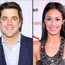 Josh Elliott Engaged to Liz Cho: NBC Sports Anchor to Marry ABC Reporter