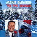 Jackie Gleason - 'Tis the Season