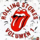 The Rolling Stones - Coca-Cola Presenta Rolling Stones Vol. 1