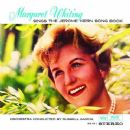 Margaret Whiting - Sings The Jerome Kern Songbook