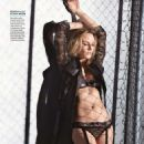 Diane Kruger - Esquire Magazine Pictorial [Czech Republic] (November 2011)