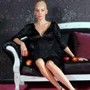Sonia Vassi - 454 x 548