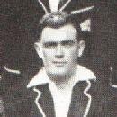 Tom Lowry