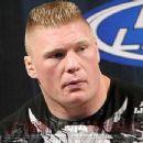 Brock Lesnar - 451 x 347