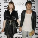 Kate Nash and Ryan Jarman - 241 x 368