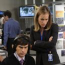 Covert Affairs (2010) - 398 x 600