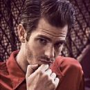 Andrew Garfield - Out Magazine Pictorial [United States] (March 2018)