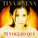 Tina Arena songs