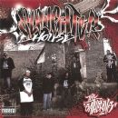Slaughterhouse (group) - The Gathering