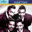 Classic Four Tops