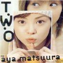 Aya Matsuura - T・W・O