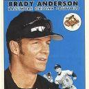 Brady Anderson - 248 x 344