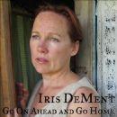 Iris DeMent - 454 x 454
