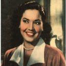 Madiha Yousri - 444 x 528