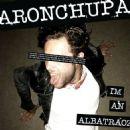 AronChupa songs