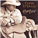 Chris LeDoux - 255 x 255