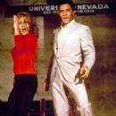 Viva Las Vegas - Elvis Presley - 454 x 673