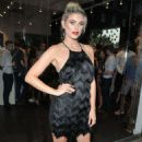 Ashley James – Magnum VIP Launch Party in London - 454 x 688