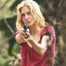 Elizabeth Mitchell - Lost: Final Chapter - 315 x 275
