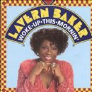 LaVern Baker - Woke Up This Mornin'