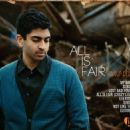 Anoop Desai - All Is Fair