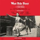 West Side Story 1957 Original Broadway Cast Recording