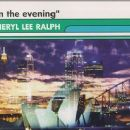 Sheryl Lee Ralph - In the Evening