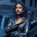 Naveen Andrews - 300 x 400