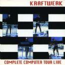 Complete Computer Tour Live