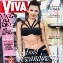 Anna Stachurska - 454 x 566