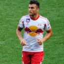 Armando Lozano