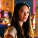 Kristin Kreuk - Smallville Episode Stills: