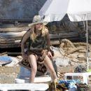 Mary-Kate Olsen - 454 x 604