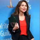 Minnie Driver – 2018 Writers Guild Awards LA Ceremony in Beverly Hills - 454 x 623