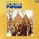 Focus (band) - In and Out of Focus