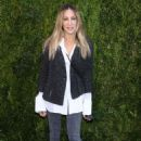 Sarah Jessica Parker – Chanel x Tribeca Film Festival Women's Filmmaker Luncheon in NY