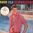 Fabian - Good Old Summertime