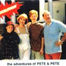 The Adventures of Pete & Pete
