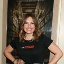 Mariska Hargitay – 'I Am Evidence' Screening in New York - 454 x 681