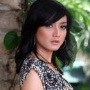 Wiwid Gunawan - 402 x 604