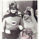 Batman - Carolyn Jones - 454 x 571