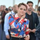 Kristen Stewart – Tribute to Kristen Stewart at 45th Deauville American Film Festival