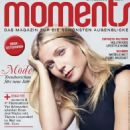 Gwyneth Paltrow – Moments Magazine (January 2019)