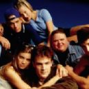 Football Movies - Varsity Blues