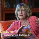 Iris Caldwell