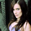Erin Marie Hogan - 454 x 681